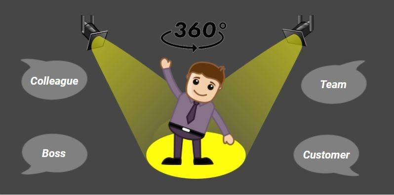 360_EN.jpg