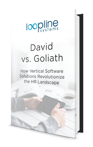 Get Our New White Paper