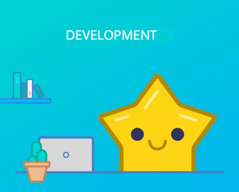 E Weiterentwicklung.png