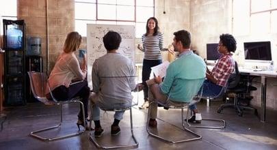 Loopline Systems Academy V2.jpg
