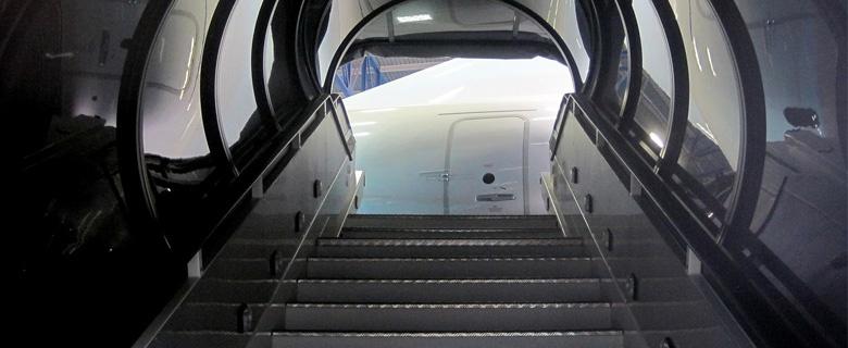 Escalator-2