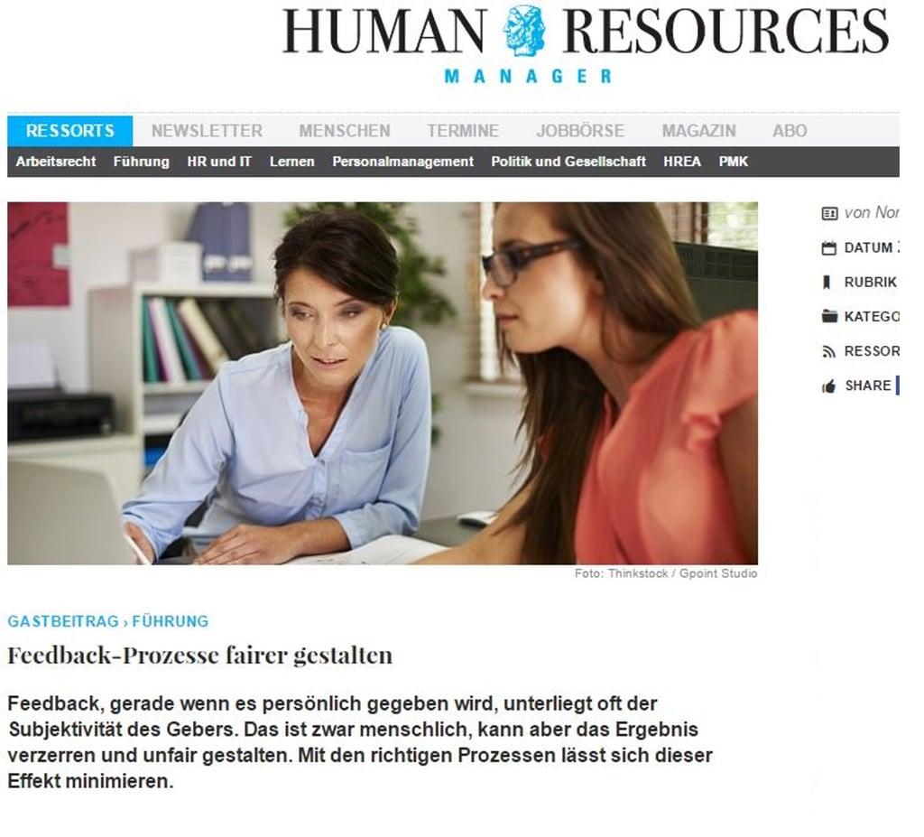 HRM_article screenshot_Nora_2.jpg