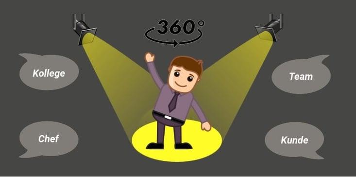 Screenshot_360.jpg