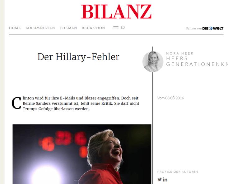 Screenshot_Bilanz_Hillary-Fehler.png
