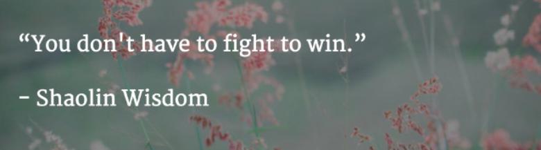 Shaolin_winning the war for talent