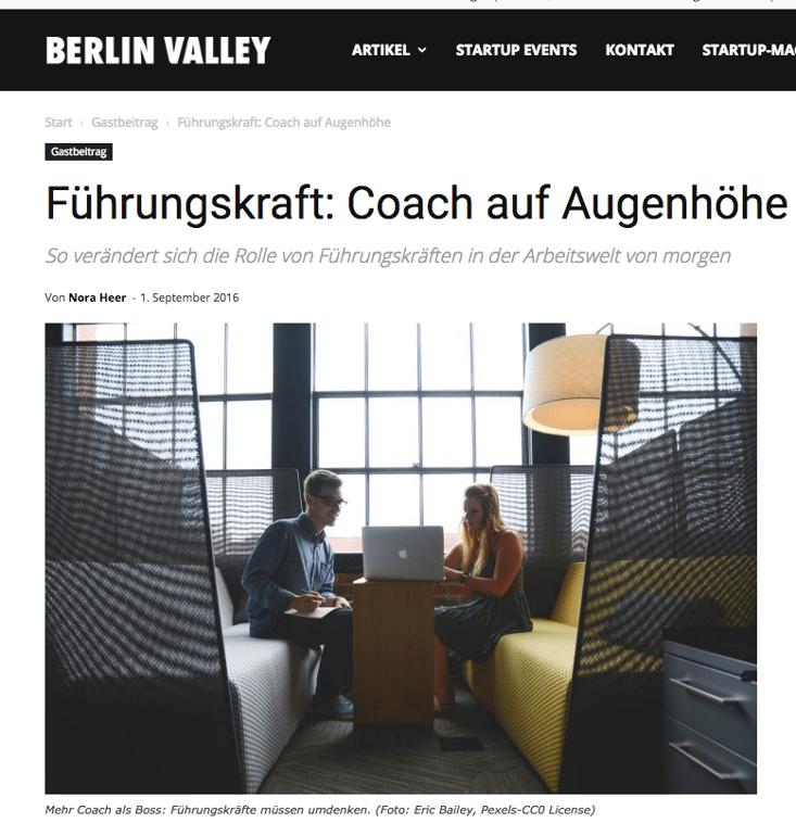 berlin-valley.png