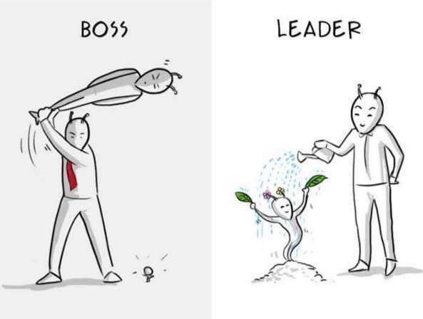 boss vs. leader 4.jpg