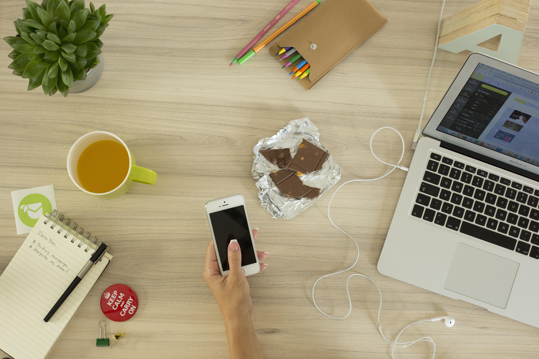 Employee development software to engage Gen Y