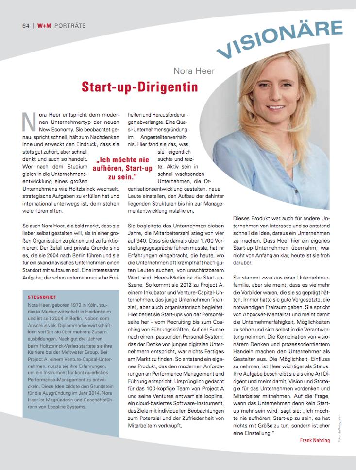 startup-dirigentin-markt-wirtschaft.png